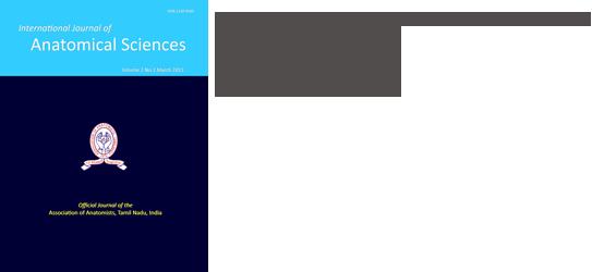 ijas_final2012-11